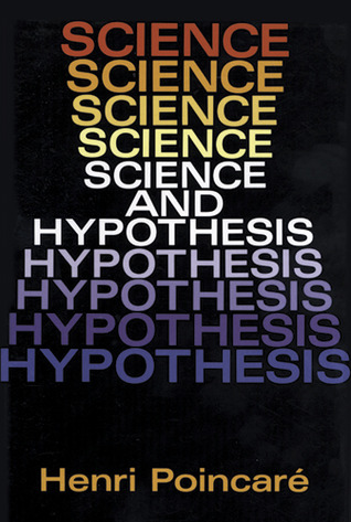 Download free pdf Science and Hypothesis
