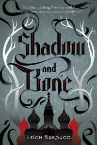 Shadow and Bone  <small>(The Grisha #1)</small> torrent downlaod