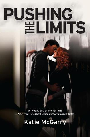 Download free pdf Pushing the Limits  <small>(Pushing the Limits #1)</small>