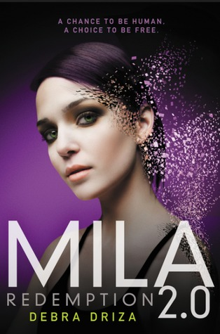 Download free pdf Redemption  <small>(MILA 2.0 #3)</small>
