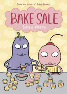 Bake Sale torrent downlaod