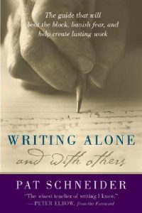 Writing Alone and with Others torrent downlaod