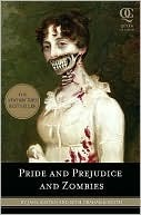 Pride and Prejudice and Zombies  <small>(Pride and Prejudice and Zombies #1)</small> torrent downlaod