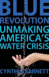 Blue Revolution: Unmaking America's Water Crisis torrent downlaod