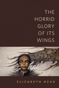 The Horrid Glory of Its Wings torrent downlaod