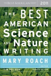 The Best American Science and Nature Writing 2011  <small>(Best American Science and Nature Writing #2011)</small> torrent downlaod