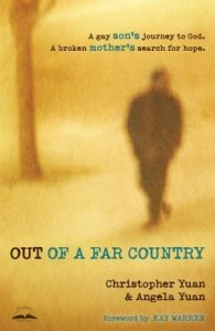 Out of a Far Country: A Gay Son's Journey to God. A Broken Mother's Search for Hope. torrent downlaod