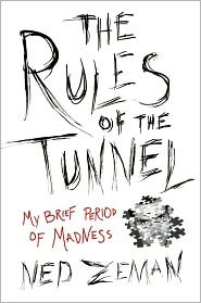 The Rules of the Tunnel: A Brief Period of Madness torrent downlaod