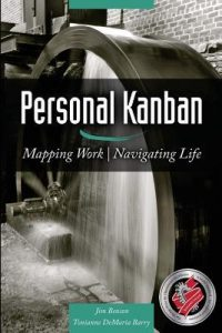 Personal Kanban: Mapping Work – Navigating Life torrent downlaod