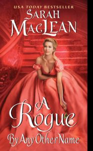 A Rogue by Any Other Name  <small>(The Rules of Scoundrels #1)</small> torrent downlaod