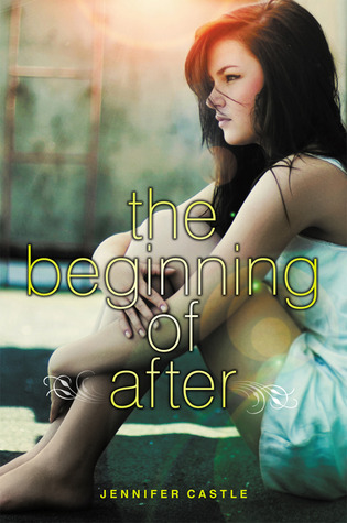 Download free pdf The Beginning of After
