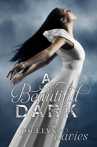 Download free pdf A Beautiful Dark  <small>(A Beautiful Dark #1)</small>