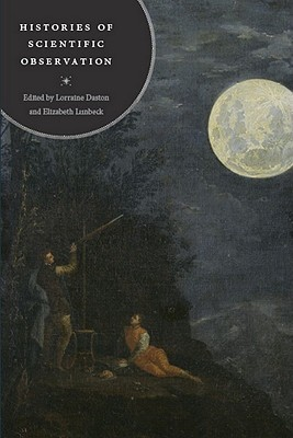 Download free pdf Histories of Scientific Observation