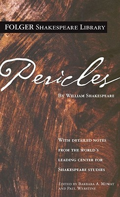 Download free pdf Pericles