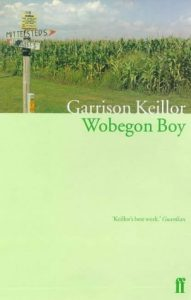 Wobegon Boy torrent downlaod
