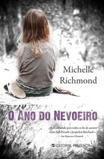 Download free pdf O Ano do Nevoeiro