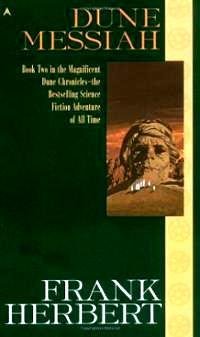 Download free pdf Dune Messiah  <small>(Dune #2)</small>