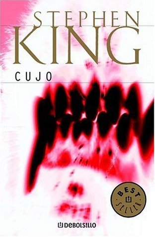 Download free pdf Cujo