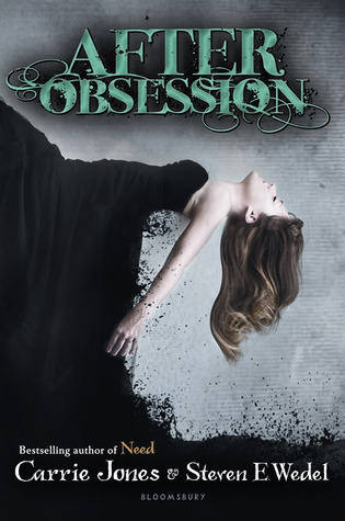 Download free pdf After Obsession