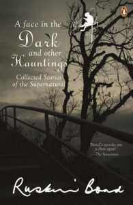 A Face in the Dark and Other Hauntings : Collected Stories of the Supernatural torrent downlaod