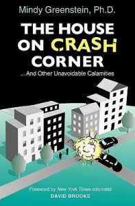 The House on Crash Corner …And Other Unavoidable Calamities torrent downlaod