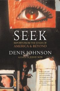 Seek: Reports from the Edges of America and Beyond torrent downlaod