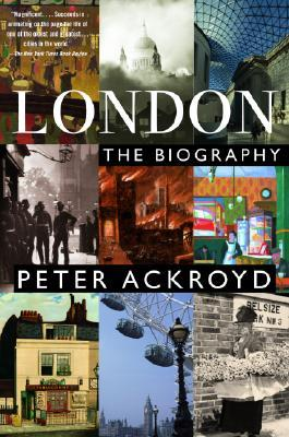 Download free pdf London: The Biography