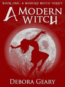 A Modern Witch  <small>(A Modern Witch #1)</small> torrent downlaod