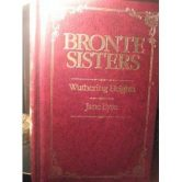 Wuthering Heights & Jane Eyre torrent downlaod
