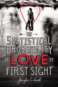 The Statistical Probability of Love at First Sight torrent downlaod