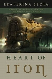 Heart of Iron torrent downlaod