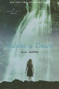 Awake at Dawn  <small>(Shadow Falls #2)</small> torrent downlaod