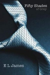 Fifty Shades of Grey  <small>(Fifty Shades #1)</small> torrent downlaod
