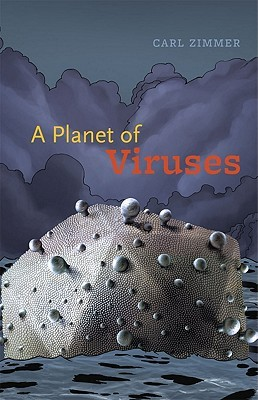 Download free pdf A Planet of Viruses