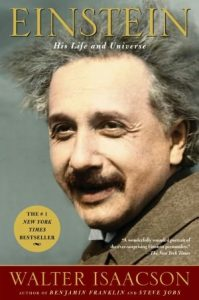 Einstein: His Life and Universe torrent downlaod