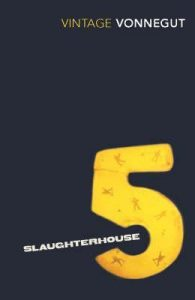 Slaughterhouse-Five torrent downlaod