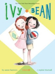 Ivy and Bean  <small>(Ivy & Bean #1)</small> torrent downlaod