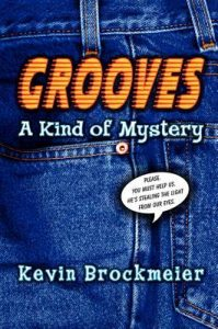 Grooves: A Kind of Mystery torrent downlaod