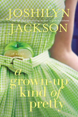 Download free pdf A Grown-Up Kind of Pretty