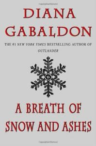 A Breath of Snow and Ashes  <small>(Outlander #6)</small> torrent downlaod