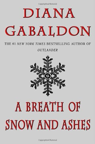Download free pdf A Breath of Snow and Ashes  <small>(Outlander #6)</small>