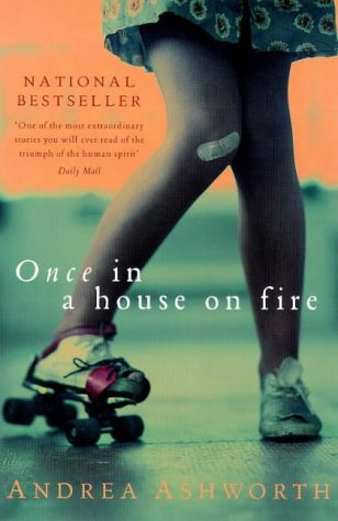 Download free pdf Once in a House On Fire