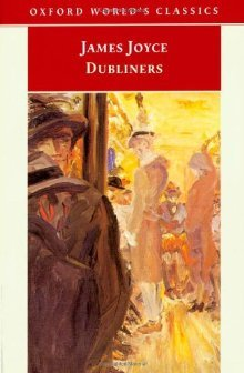 Download free pdf Dubliners