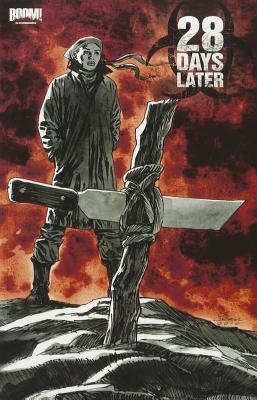 Download free pdf 28 Days Later, Vol. 5: Ghost Town  <small>(28 Days Later #5)</small>