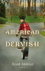 American Dervish torrent downlaod
