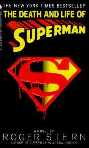 The Death and Life of Superman torrent downlaod
