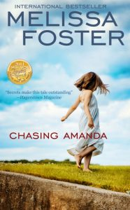 Chasing Amanda torrent downlaod