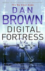 Digital Fortress torrent downlaod