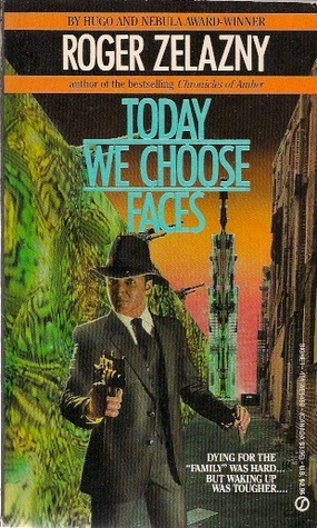 Download free pdf Today We Choose Faces