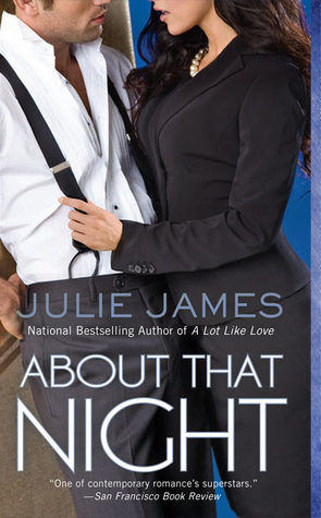 Download free pdf About That Night  <small>(FBI/US Attorney #3)</small>